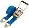 2-delige-spanband-35MM-3000KG-6M-BLAUW-v.a.-1-stuk