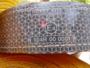 2-delige spanband/50MM/5000KG/9M/reflectie/wit_7